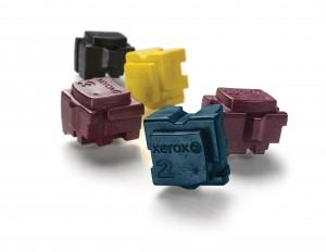 Xerox Solid Ink