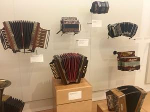 MIM accordions