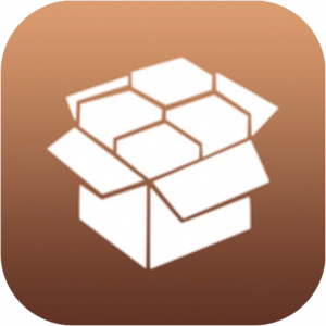 Cydia - Package management system for Jailbroken iOS.