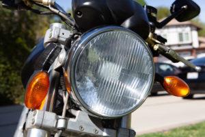 be3n Ducati broken signals