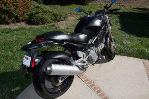 be3n Ducati back-right-side