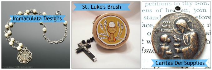 5 favorite 1st communion gift shops 1