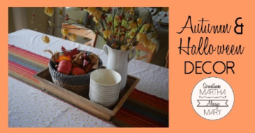 autumn-and-halloween-decor-fb-graphic