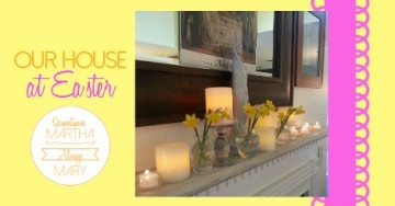 Easter House FB graphic SMAM