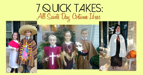 FB graphic 7qt All Saints Day Costume Ideas SMAM