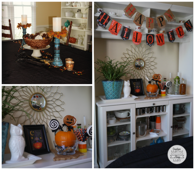 halloween-dining-room-collage