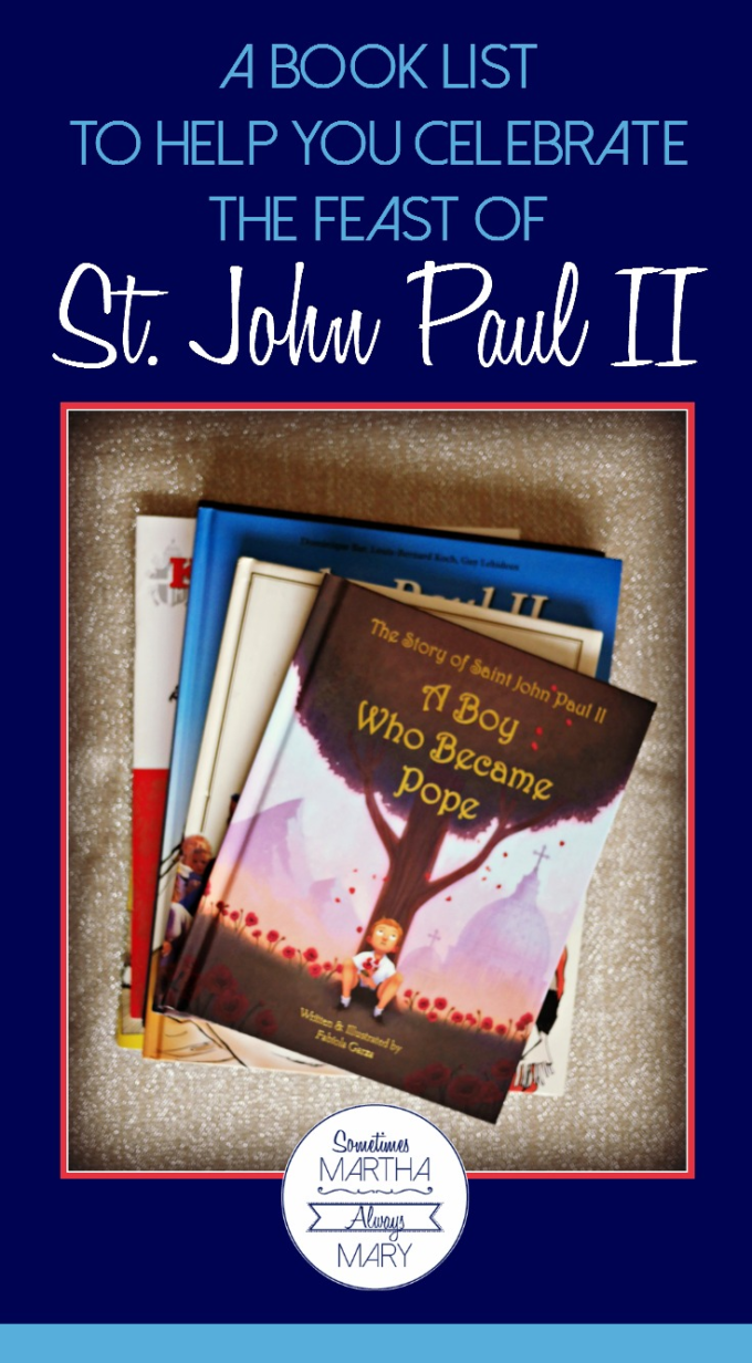 jpii-books-pinterest-graphic