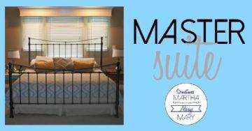 Master Suite FB graphic