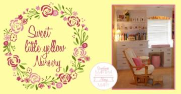 Nursery FB graphic 2