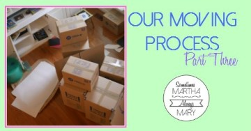 Our Moving Process Part 3-2 FB graphic