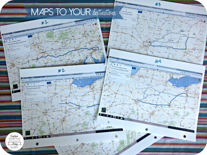 Road Trip Binder maps FINAL