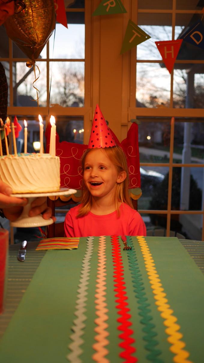 SB birthday cake 3