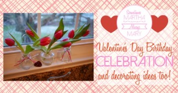 Valentine bday FB GRAPHIC smam