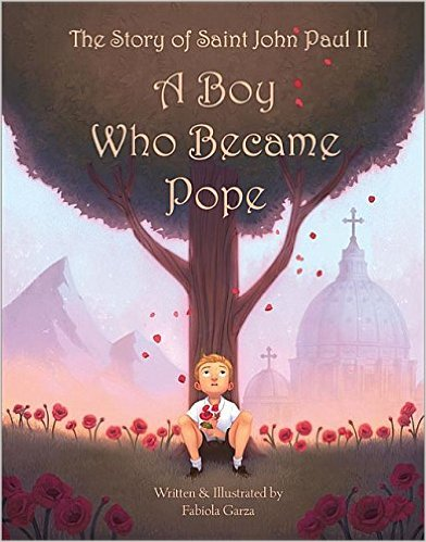a-boy-who-became-pope