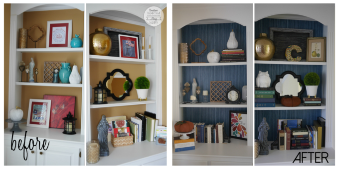 before-and-after-built-in-shelves