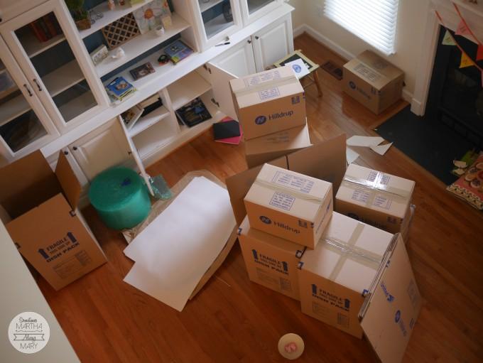 boxes 2016