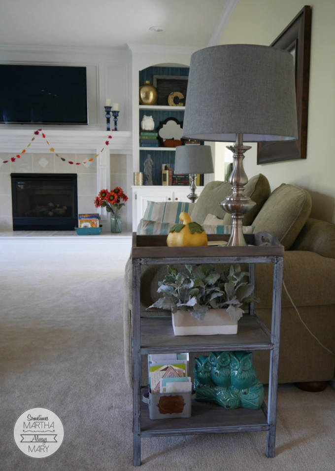 end-table-family-room