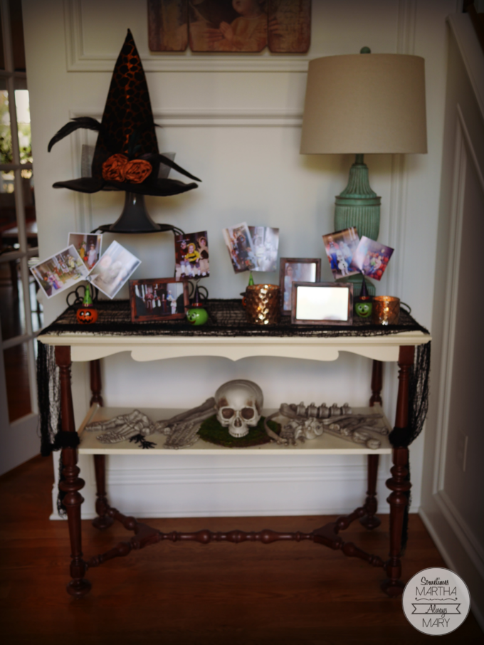 entryway-table