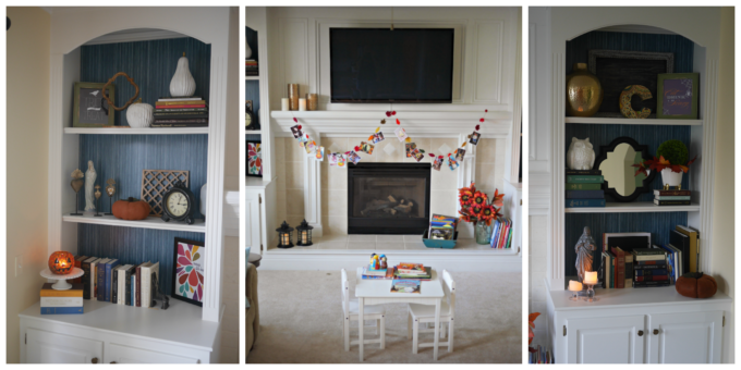 family-room-built-ins-collage