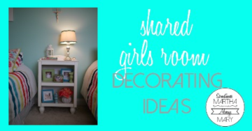 girls room fb graphic