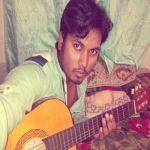 অনন্ত গৌরব