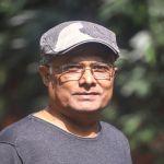 বিএম বরকতউল্লাহ