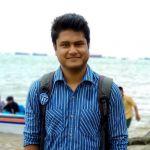 অশান্ত কাব্য