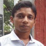 জে এম নাদিম হোসেন