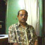মাহবুব আলী
