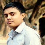 ভাবুক কবি