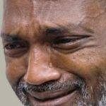 মুজিব রহমান
