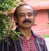 মুজিব মেহদী