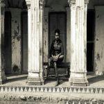 মোঃ কামরুল ইসলাম সিদ্দিকী কিরণ