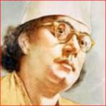 রাকু হাসান