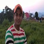 সজল জাহিদ