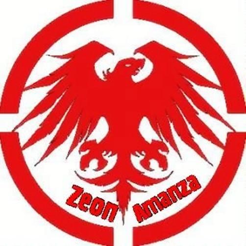 Zeon Amanza