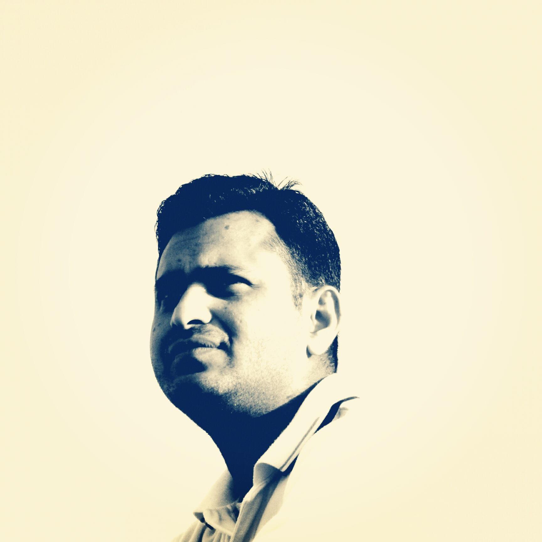 আবু শাকিল