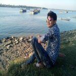 মোঃ নুরেআলম সিদ্দিকী
