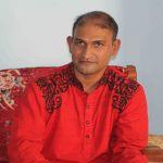 হাফিজুর রহমান মাসুম