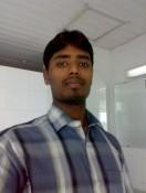 চাটগাইয়া জাবেদ