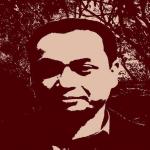 মোহাম্মাদ আব্দুলহাক