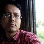 মাহমুদ রহমান (মাহমুদ)