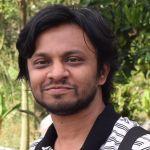 মাসউদুর রহমান রাজন