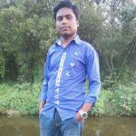 মো: নিজাম গাজী