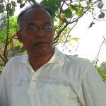 সায়ন্তন রফিক