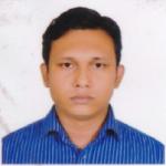 মো: হাসানূর রহমান রিজভী