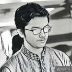 সৈয়দ শওকত আলী