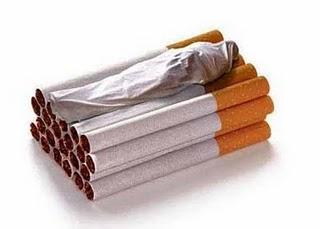 erős nyugtató a dohányzásról való leszokáshoz