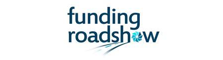 2015 Funding Roadshow: Montreal June