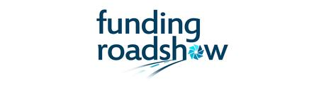 2015 Funding Roadshow: Montreal May